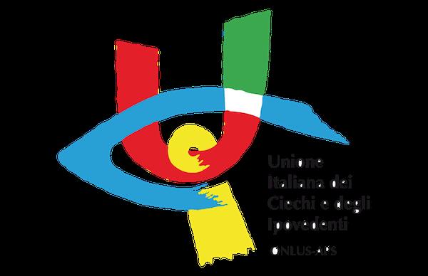 Unione Italiana dei Ciechi e degli Ipovedenti - Onlus - APS