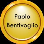 Paolo Bentivoglio - Biografia del Presidente