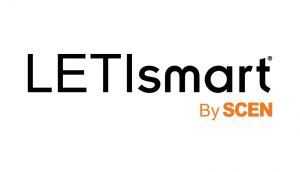 Logo Letismart