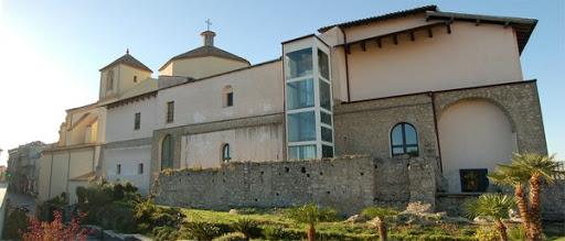 Foto Complesso monumentale San Giovanni