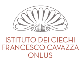 Logo Istituto Cavazza