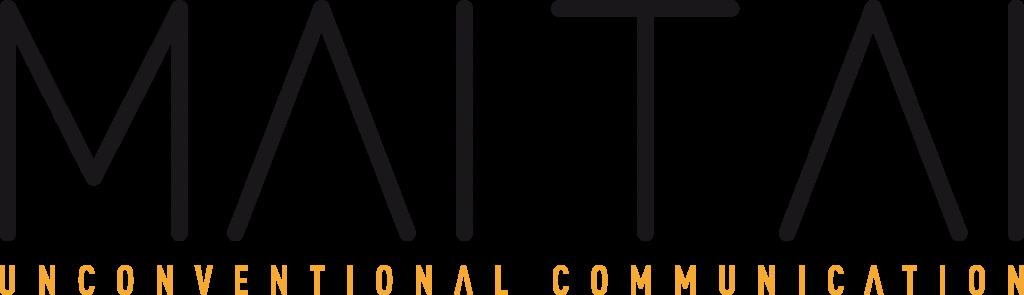 Logo MaiTai