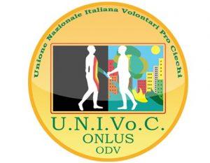 Logo Univoc