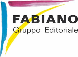 Logo Fabiano Gruppo Editoriale
