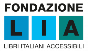 Logo Fondazione LIA