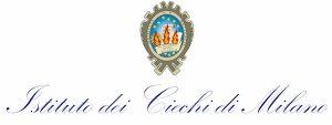 Logo Istituto dei Ciechi di Milano