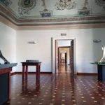 Foto del Polo tattile di Catania