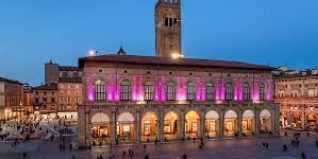 Foto Bologna