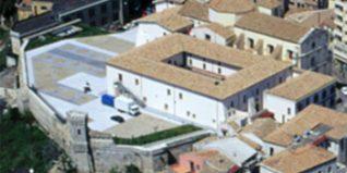 Foto Complesso monumentale del San Giovanni