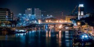 Foto Pescara